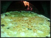 pizza toulon livraison