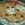 pizza toulon ouest
