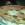 allo mistral pizza toulon ouest